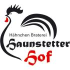 haunstetter_hof