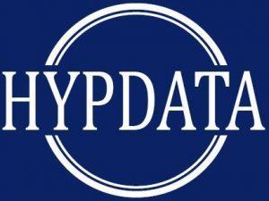 hypdata