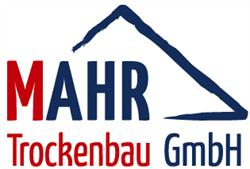 logo-mahr