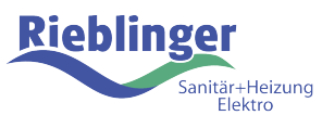 logo-rieblinger