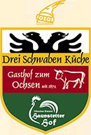 logo-haunstetter-hof