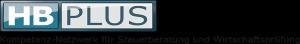 logo-hielscher-besser