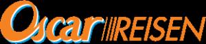 logo-oscar-reisen