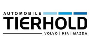 logo-tierhold
