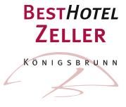 logo-zeller