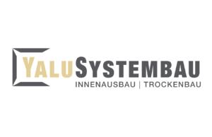 Yalu Logo_1