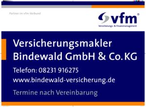 Bindewald_Schild_750x545_rz_1