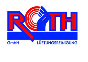 Roth GmbH_1