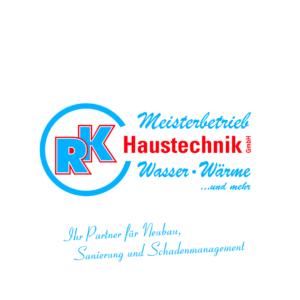 logo-mit-slogan 2014_1