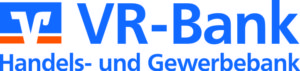 VR-Bank-Logo 4c