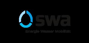 swa-Dachmarkenlogo-Mobi
